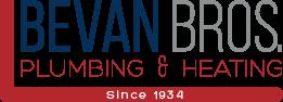 Bevan Bros Ltd. |