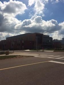 UPEI School of Engineering